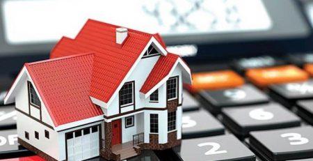 Kiểm soát tín dụng bất động sản