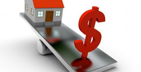 Dự án bất động sản sẽ minh bạch hơn khi được ngân hàng cho vay vốn, người mua an toàn hơn?