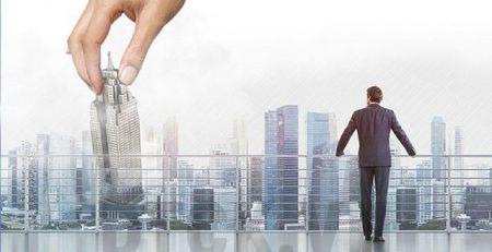 10 lời khuyên quý hơn vàng từ chuyên gia bất động sản