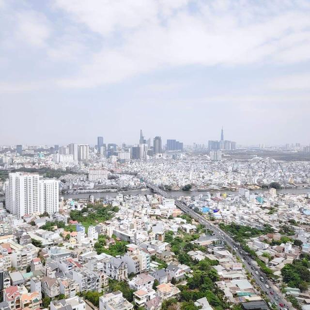 """'Sốt"""" đất nền nhưng dự báo thị trường bất động sản đến năm 2020 ít có nguy cơ xảy ra """"bong bóng bất động sản"""""""