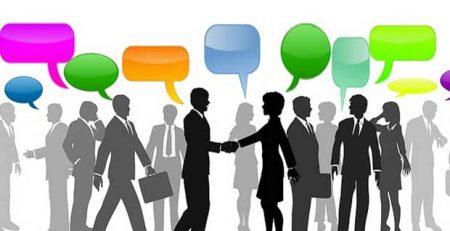 Quản trị nhân sự hiện đại ngày càng tiệm cận các yếu tố về mặt cảm xúc của nhân viên