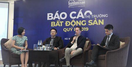 thong-tin-bat-dong-san-quy-2-nam-2019