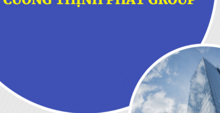 cuong-thinh-phat-group