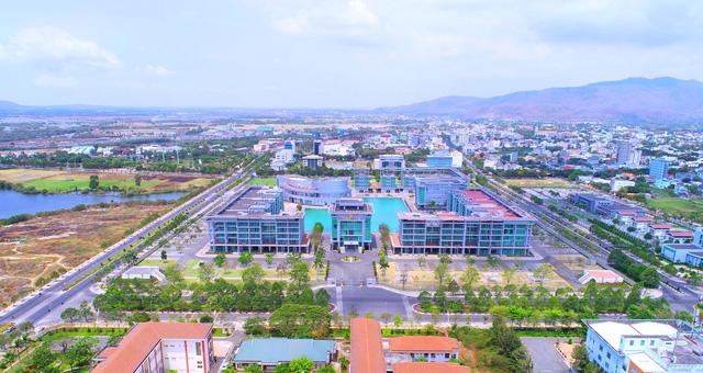 Quý 2/2019, thị trường BĐS Long Thành (Đồng Nai), Bà Rịa – Vũng Tàu sẽ bùng nổ, đón nhận làn sóng đầu tư đổ bộ mạnh mẽ