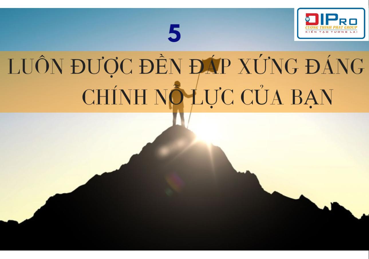 cuong-thinh-phat-group-5