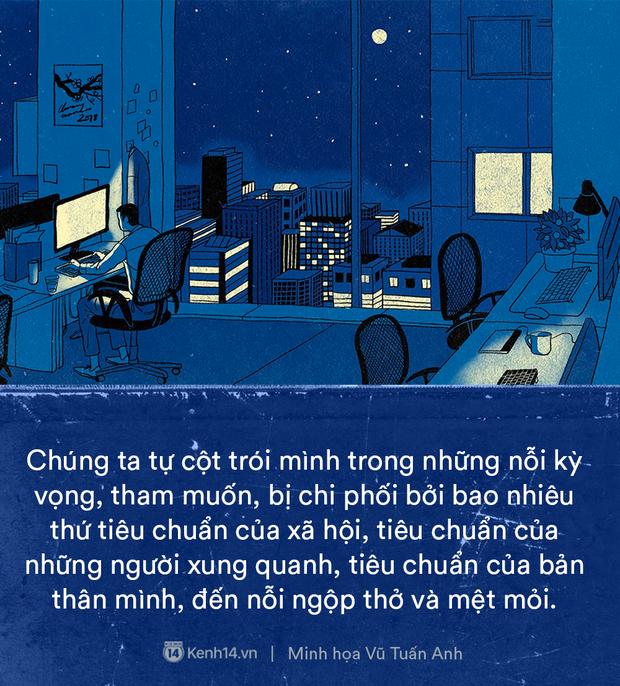 bai-hoc-cuoc-song-01