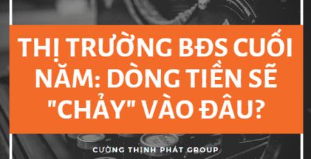bat-dong-san-tap-trung-phat-trien-vung-ven-thanh-pho-hcm-02.jpg
