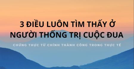 nguoi-thong-tri-cuoc-dua-01