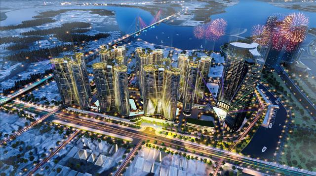 Thị trường BĐS sẽ phục hồi và phát triển vững mạnh vào cuối năm 2020