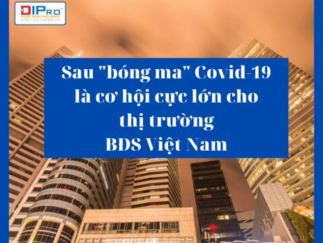 Cường Thịnh Phát Group