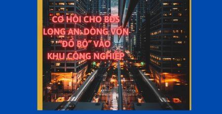 cuongthinhphat
