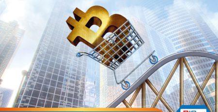 yếu tố nào thúc đẩy tính thanh khoản cho BĐS
