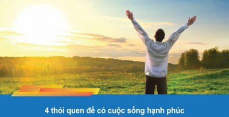 4-thoi-quen-de-co-cuoc-song-hanh-phuc