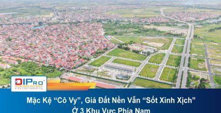 Mac-Ke-Co-Vy-Gia-Dat-Nen-Van-Sot-Xinh-Xich-O-3-Khu-Vuc-Phia-Nam