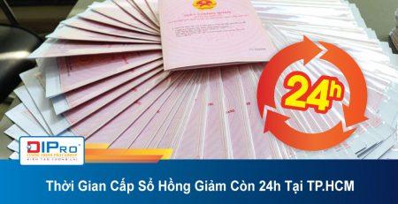 Thoi-Gian-Cap-So-Hong-Giam-Con-24h-Tai-TP.HCM