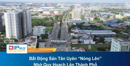 Bat-Dong-San-Tan-Uyen-Nong-Len-Nho-Quy-Hoach-Len-Thanh-Pho.