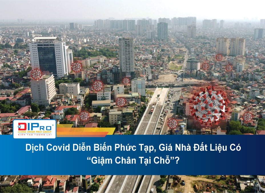 Dich-Covid-Dien-Bien-Phuc-Tap-Gia-Nha-Dat-Lieu-Co-Giam-Chan-Tai-Cho