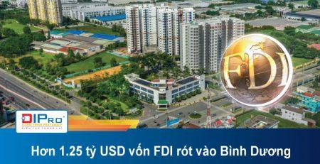Hon-1.25-Ty-USD-Von-FDI-Rot-Vao-Binh-Duong