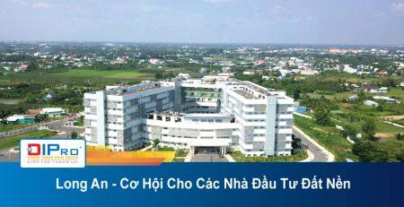 Long-An-Co-Hoi-Cho-Cac-Nha-Dau-Tu-Dat-Nen.
