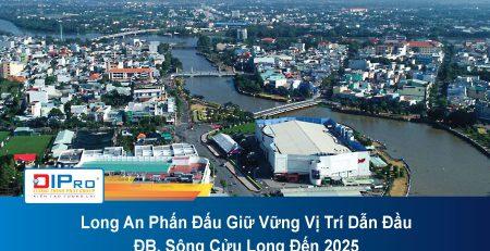 Long-An-Phan-Dau-Giu-Vung-Vi-Tri-Dan-Dau-DB.Song-Cuu-Long-Den-2025