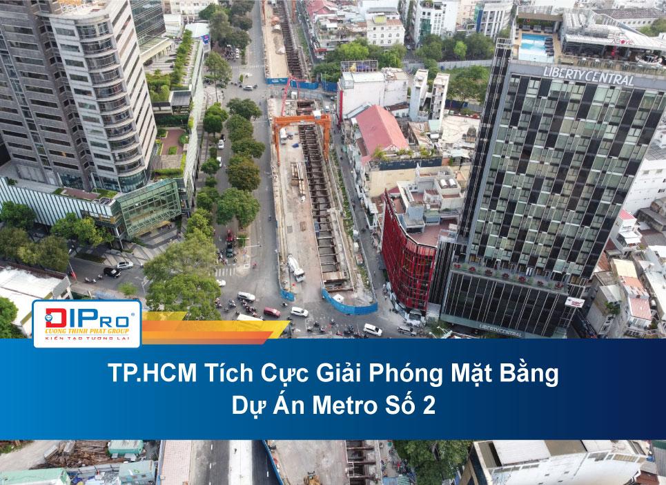 TP.HCM-Tich-Cuc-Giai-Phong-Mat-Bang-Du-An-Metro-So-2