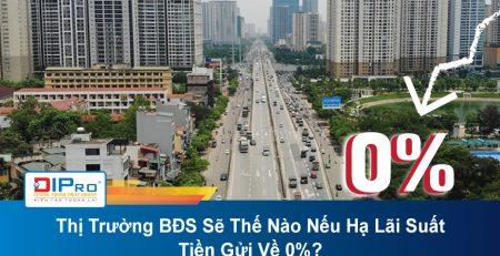 Thi-Truong-BDS-Se-The-Nao-Neu-Ha-Lai-Suat-Tien-Gui-Ve-0