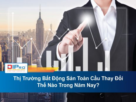 Thi-Truong-Bat-Dong-San-Toan-Cau-Thay-Doi-The-Nao-Trong-Nam-Nay