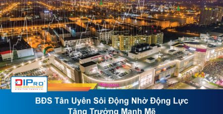 BDS-Tan-Uyen-Soi-Dong-Nho-Dong-Luc-Tang-Truong-Manh-Me