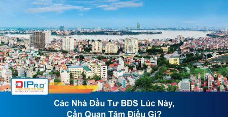 Cac-Nha-Dau-Tu-BDS-Luc-Nay-Can-Quan-Tam-Dieu-Gi