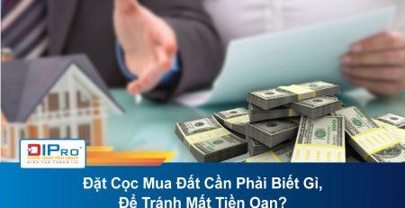 Dat-Coc-Mua-Dat-Can-Phai-Biet-Gi-De-Tranh-Mat-Tien-Oan