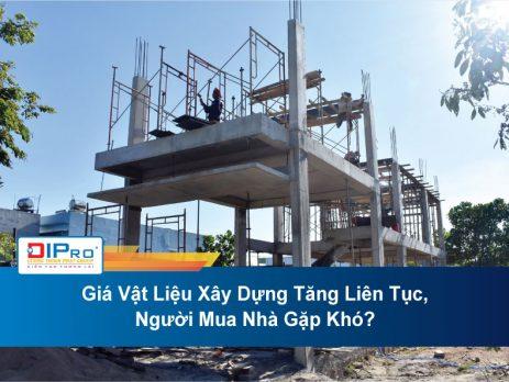 Gia-Vat-Lieu-Xay-Dung-Tang-Lien-Tuc-Nguoi-Mua-Nha-Gap-Kho