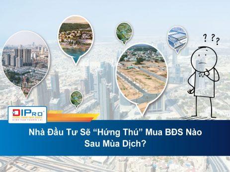 Nha-Dau-Tu-Se-Hung-Thu-Mua-BDS-Nao-Sau-Mua-Dich