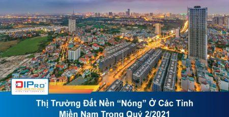 Thi-Truong-Dat-Nen-Nong-O-Cac-Tinh-Mien-Nam-Trong-Quy-2.2021.j
