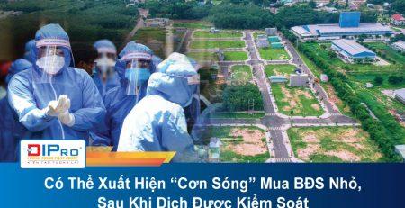 Co-The-Xuat-Hien-Con-Song-Mua-BDS-Nho-Sau-Khi-Dich-Duoc-Kiem-Soat