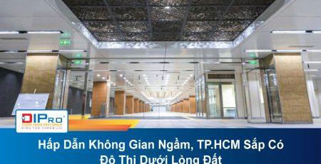 Hap-Dan-Khong-Gian-Ngam-TP.HCM-Sap-Co-Do-Thi-Duoi-Long-Dat.