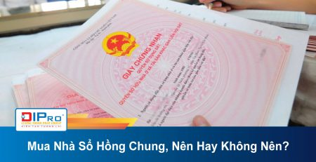 Mua-Nha-So-Hong-Chung-Nen-Hay-Khong-Nen.