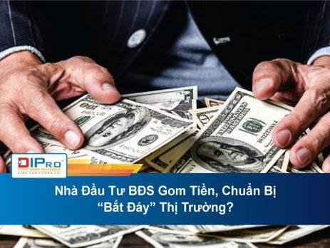 Nha-Dau-Tu-BDS-Gom-Tien-Chuan-Bi-Bat-Day-Thi-Truong
