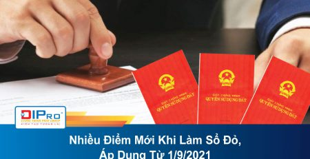 Nhieu-Diem-Moi-Khi-Lam-So-Do-Ap-Dung-Tu-1.9.