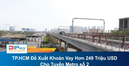 TP.HCM-De-Xuat-Khoan-Vay-Hon-249-Trieu-USD-Cho-Tuyen-Metro-so-2