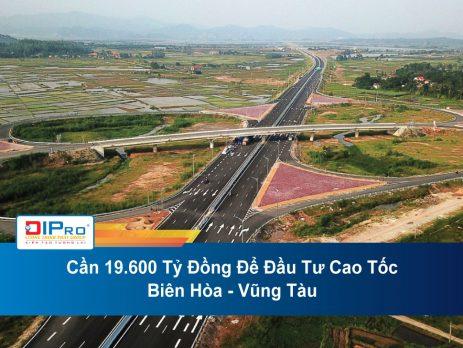 Can-19.600-Ty-Dong-De-Dau-Tu-Cao-Toc-Bien-Hoa-Vung-Tau