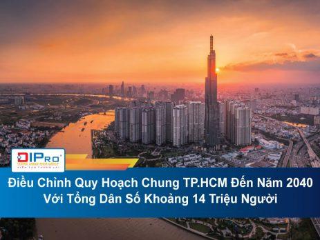 Dieu-Chinh-Quy-Hoach-Chung-TP.HCM-Den-Nam-2040-Voi-Tong-Dan-So-Khoang-14-Trieu-Nguoi