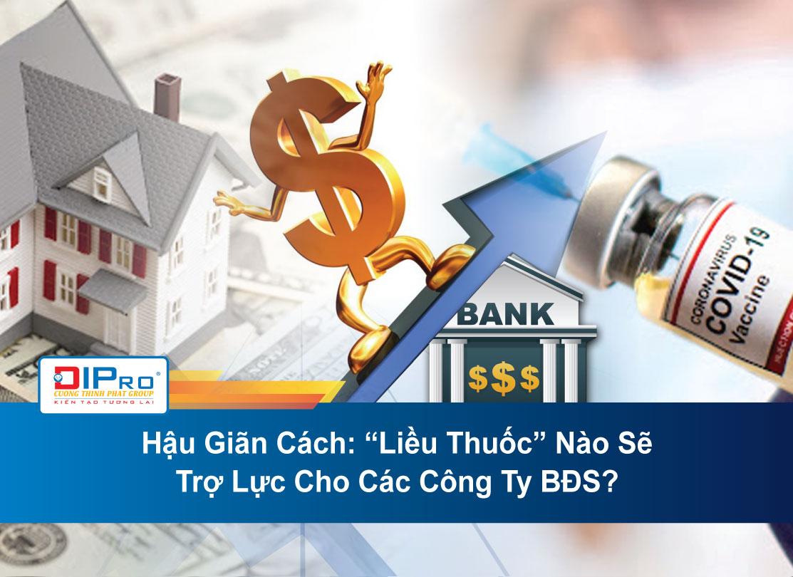 Hau-Gian-Cach-Lieu-Thuoc-Nao-Se-Tro-Luc-Cho-Cac-Cong-Ty-BDS