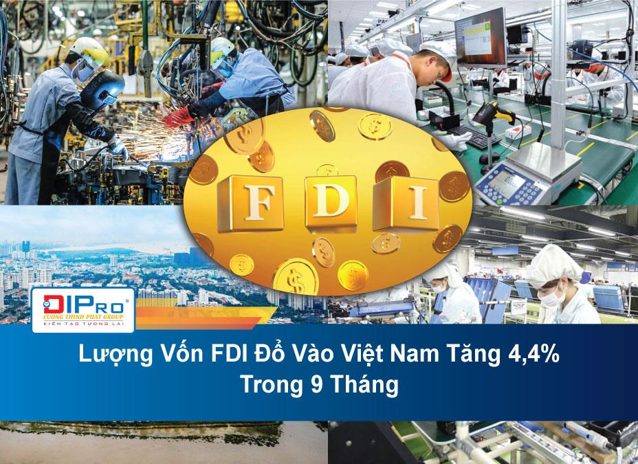Luong-Von-FDI-Do-Vao-Viet-Nam-Tang-44-Trong-9-Thang