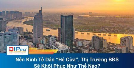 Nen-Kinh-Te-Dan-He-Cua-Thi-Truong-BDS-Se-Khoi-Phuc-Nhu-The-Nao