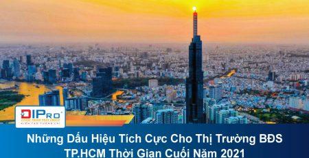 Nhung-Dau-Hieu-Tich-Cuc-Cho-Thi-Truong-BDS-TP.HCM-Thoi-Gian-Cuoi-Nam-2021.