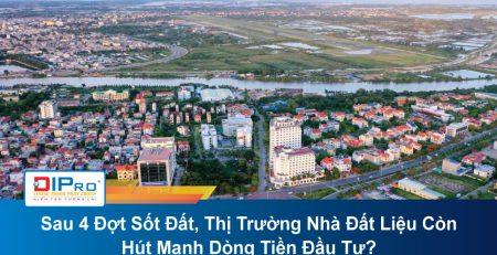 Sau-4-Dot-Sot-Dat-Thi-Truong-Nha-Dat-Lieu-Con-Hut-Manh-Dong-Tien-Dau-Tu