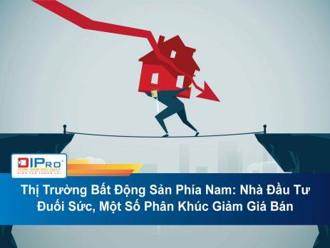 Thi-Truong-Bat-Dong-San-Phia-Nam-Nha-Dau-Tu-Duoi-Suc-Mot-So-Phan-Khuc-Giam-Gia-Ban.j