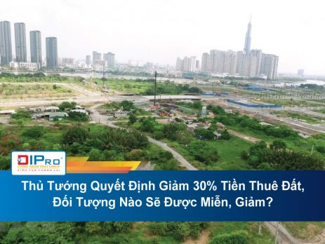 Thu-Tuong-Quyet-Dinh-Giam-30-Tien-Thue-Dat-Doi-Tuong-Nao-Se-Duoc-Mien-Giam