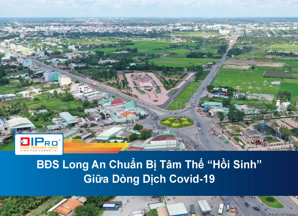 BDS-Long-An-Chuan-Bi-Tam-The-Hoi-Sinh-Giua-Dong-Dich-Covid-19.