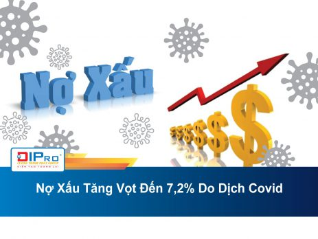 No-Xau-Tang-Vot-Den-72-Do-Dich-Covid